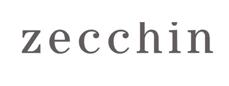 Zecchin Arredamenti Logo